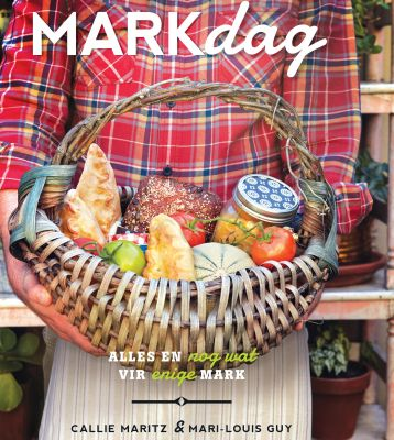 Make Gift Sell AFR Covers.indd