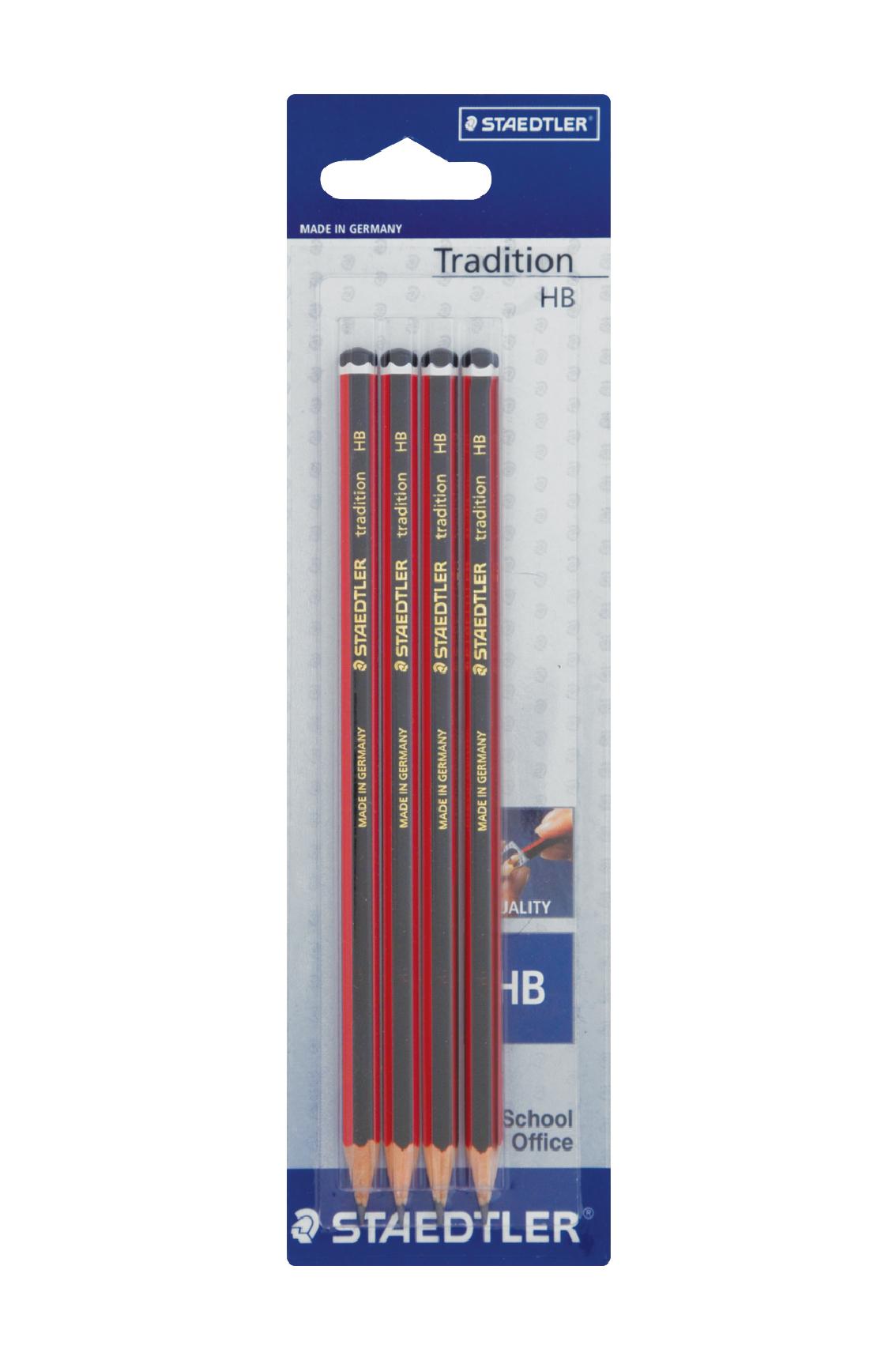 hb-pencils