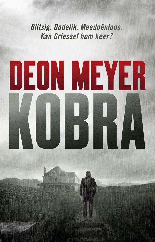 kobra-boek-(2)