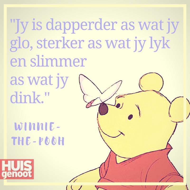 winniethe pooh