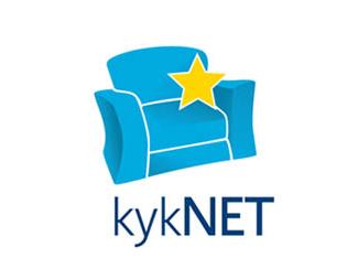 kyknet-main