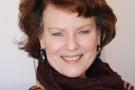 Margaret Ellis