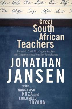 Great SA Teachers