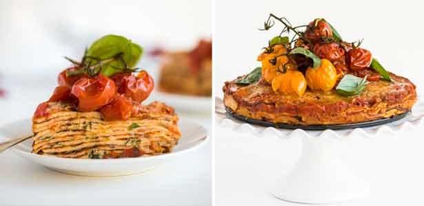 recipes, vegetarian,gourmet