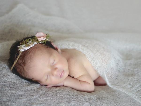 Foto: shalane-mare.com (Newborn & Child Photographer)
