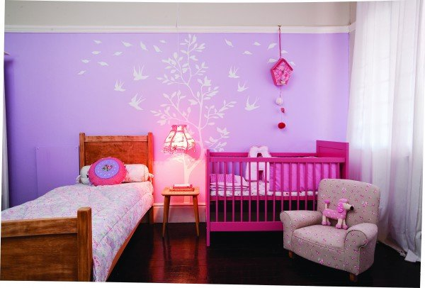 3101 kids decor snippet image 5 Playing_Pretty_3