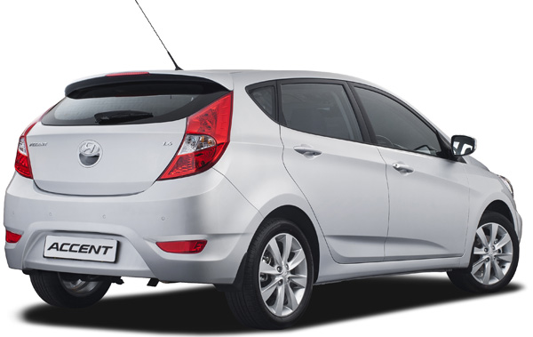 Accent-Hatchback-17