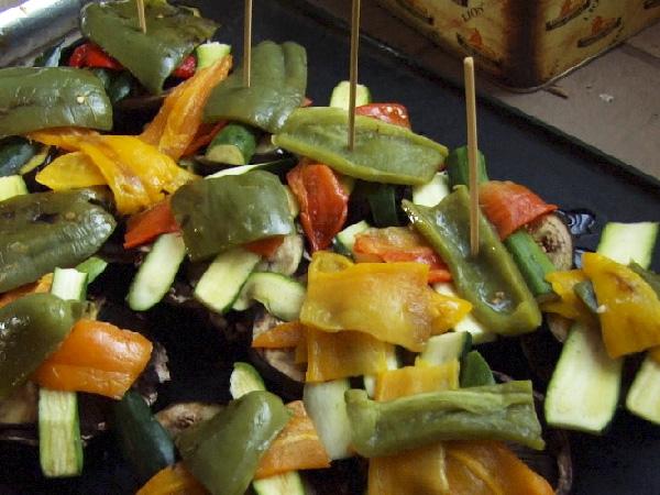 r en l groente