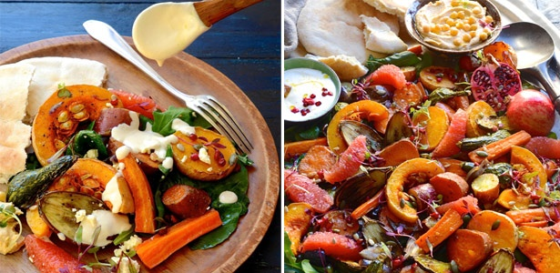 recipes, vegetarian, meat-free monday, vegetables