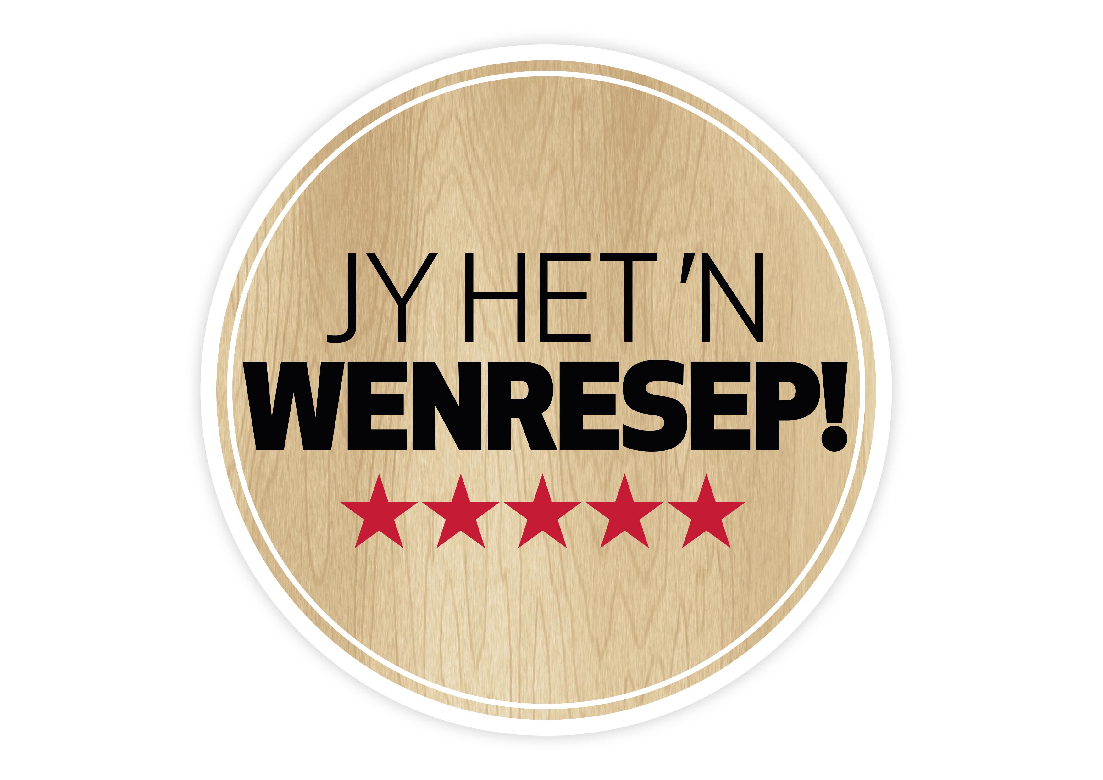 wenresep-logo-high-res