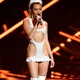 Miley Cyrus's 8 most outrageous VMA outfits