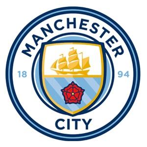 Manchester City (Twitter)