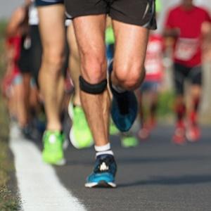 Comrades Marathon, running, long distance, runner,