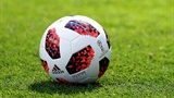 Watch: Why the World Cup soccer ball looks so different