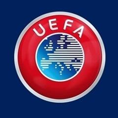 (File, Uefa)