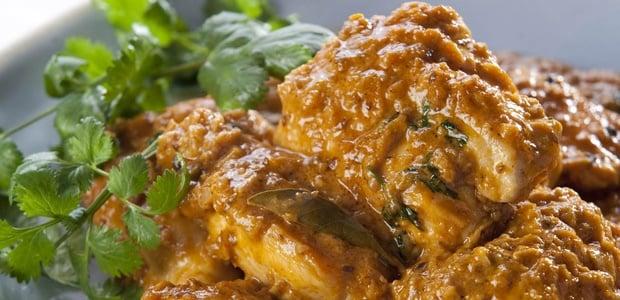 chicken,food24,butter chicken,recipes