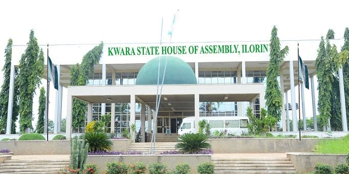 Kwara House Of Assembly