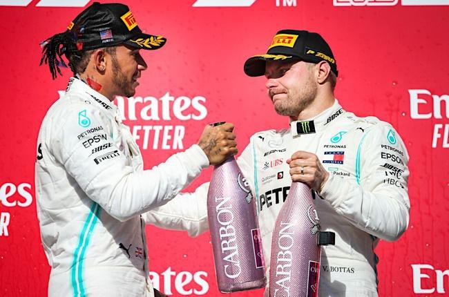 ࠝ?Lewis Hamilton, Valtteri Bottas,mercedes,f1,fo