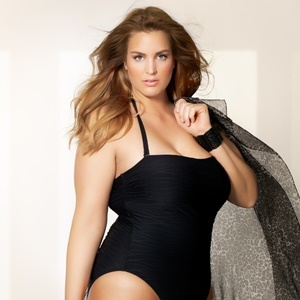 models,plus-size,obesity,anorexia