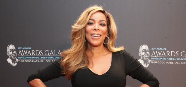 Channel24.co.za | WATCH: Wendy Williams reflects on 'very, very tough year'