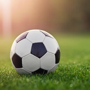 Rural Grannies Fighting Old Age With Soccer Health24