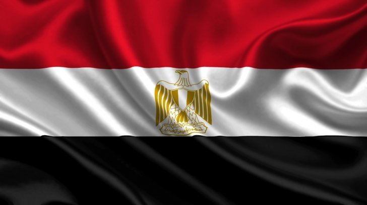 egypt considers banning english names
