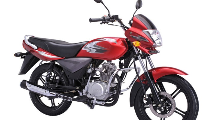 motorcycle thieves gets 20 months jail term.
