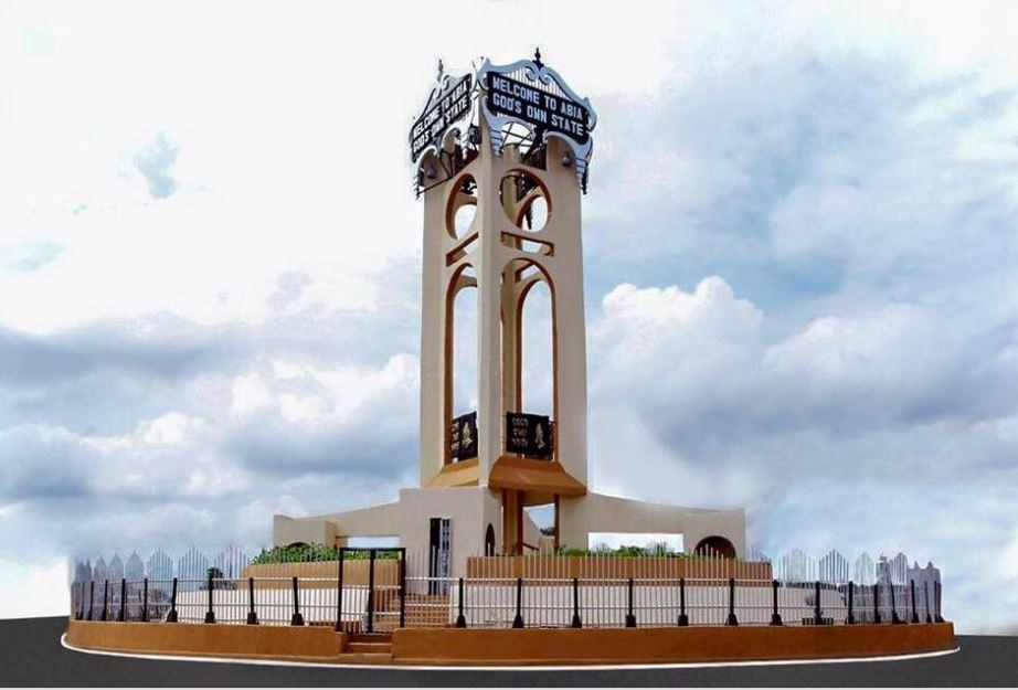 Why You May Want To Move To Abia State…Or Not