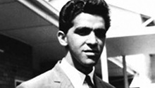 WATCH: Essop Pahad takes stand in Ahmed Timol inquest