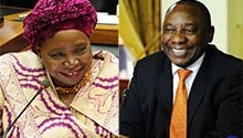 POLOTIKI day 3: Who will be ANC president? Let's crunch the numbers...