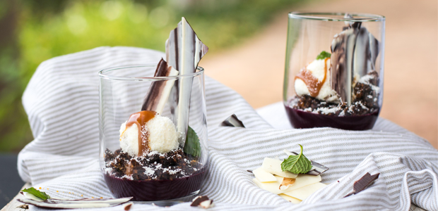 Wine,red wine,hazelnut,dessert,dessert recipes,cho