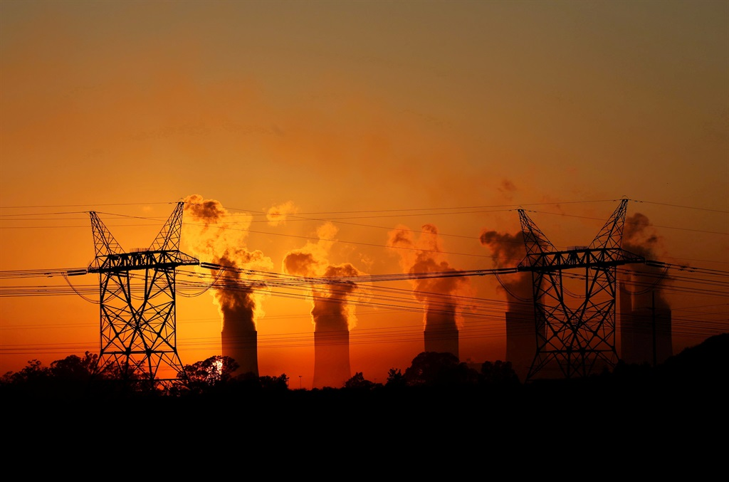 Government kicks off bid conference for additional power, as Eskom struggles along - News24