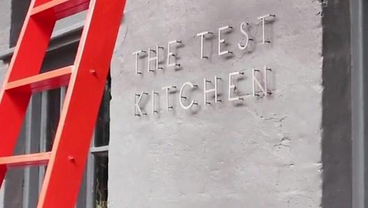 videos, restaurant, chef