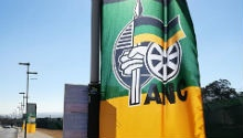 WATCH: ANC policy commissions feedback - Economic Transformation