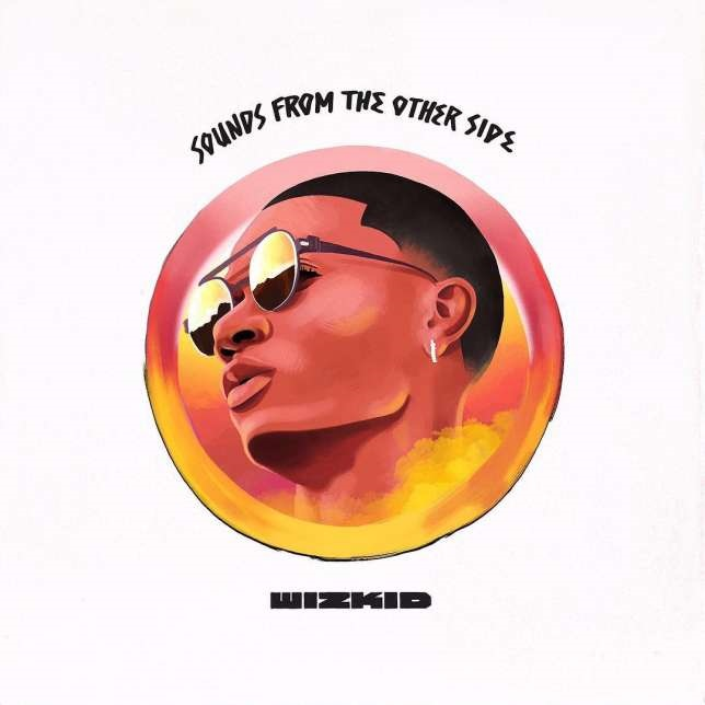 Wizkid changes  release date for music project