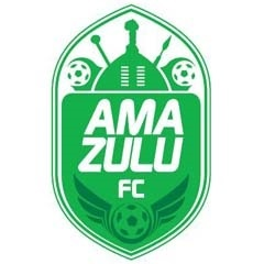 Sport24.co.za | AmaZulu down Baroka for 2nd win of the season