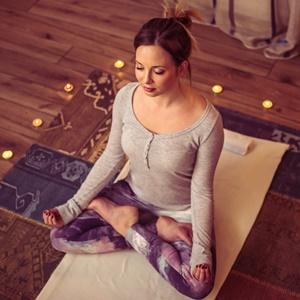 yoga,benefits of yoga,health