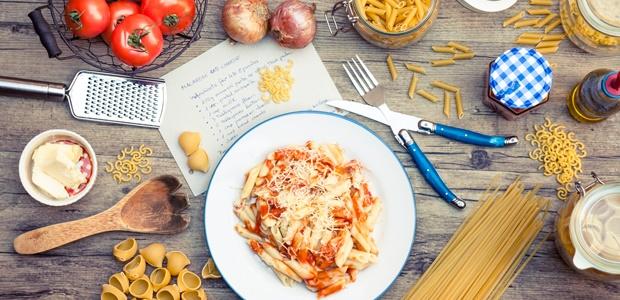 italian,al dente,pasta,food24,recipes