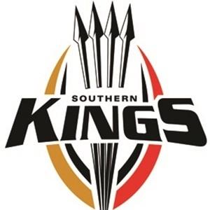 Sport24.co.za | Kings moet leer om speletjies af te sluit - Van Straaten