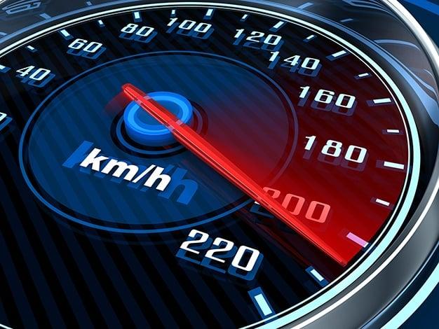 News24.com | Joyrider wat in hegtenis geneem is vir die versnelling, het ouer se motor sonder toestemming geneem