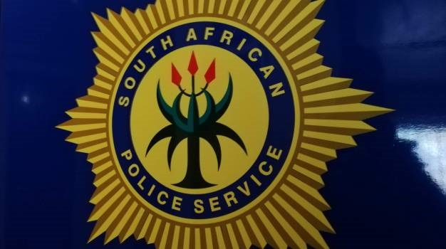12-year-old boy allegedly shoots baby brother in Limpopo, murder case opened - News24