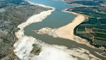WATCH: Cape Town dam levels still dropping despite recent rains