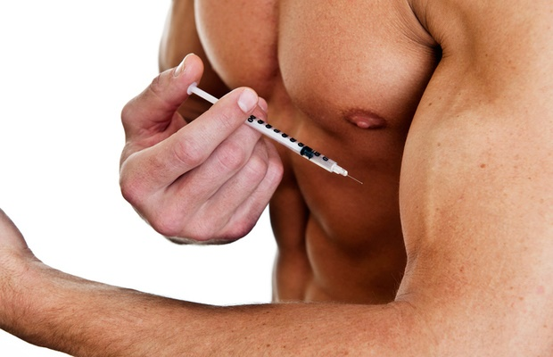 how to prevent erectile dysfunction