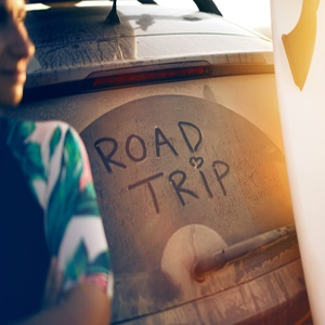 #AfriTravel: New road connecting KZN to Mozambique will make road trips a breeze