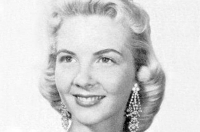 Barbara Guthrie Lay