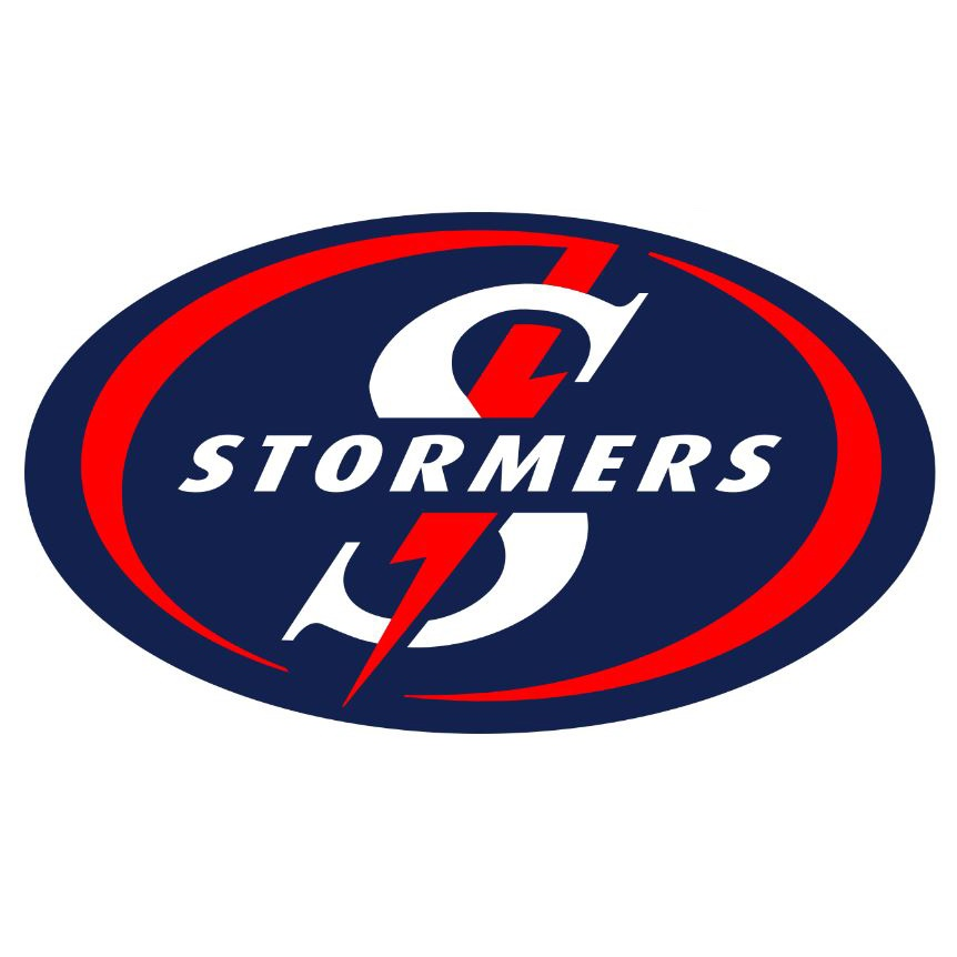 The news that the Stormers have a would-be majority equity suitor in the form of New York-based South African expat Marco Masotti is proof that the financial carnage currently ripping through our rugby hasn't chased investors away entirely.