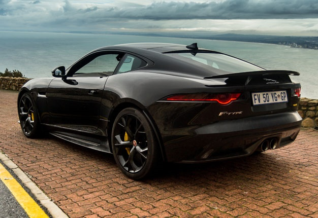 Sports Cars In SA Topsellers For December Wheels - Sports cars