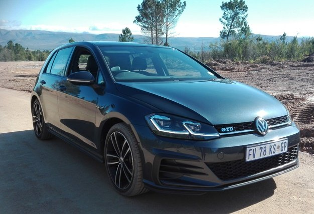 new car releases 2013 south africaWheels24coza South Africa New Models First Drive Impressions