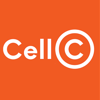 Cell C now valued at zero