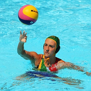 SA women finish last (Getty Images)